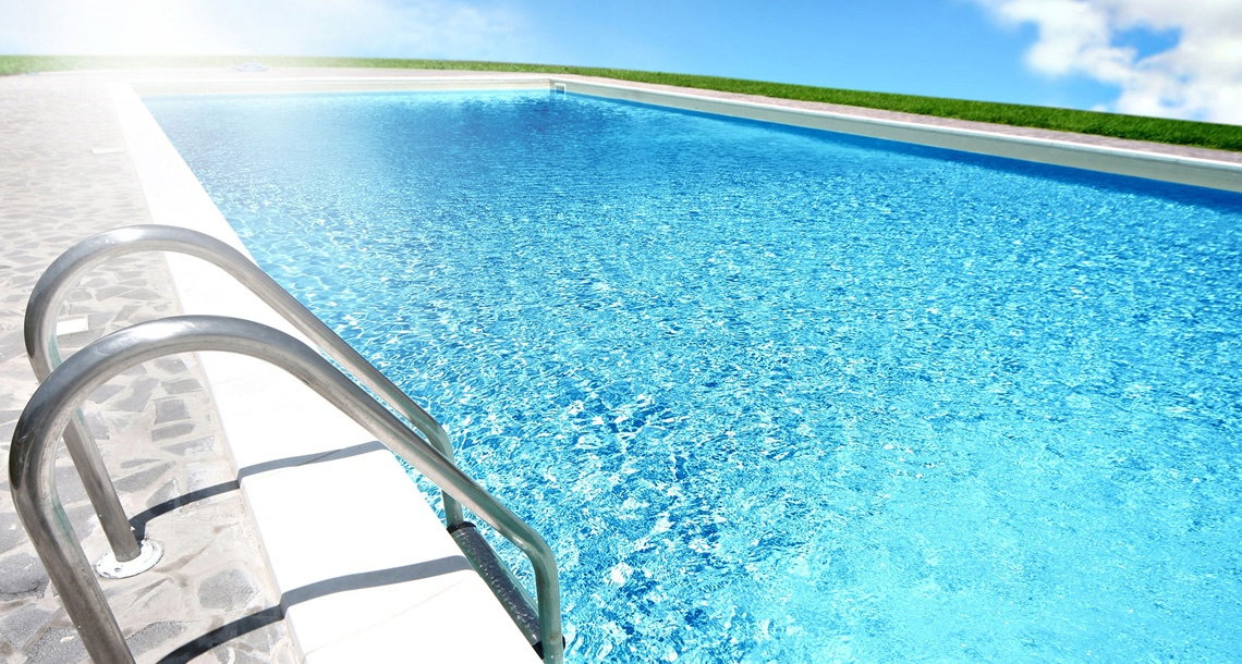 Kelly\'s Pool Place – Dover, Ohio – Above Ground Swimming Pools, Pool ...